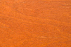 Close-up of a natural structured wooden panelling. Seen in cologne, germany Stock Images