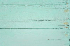 Free Close Up Of Blue Wood Panels Royalty Free Stock Photo - 73312765