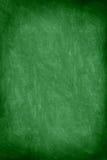 Close Up Of Empty School Chalkboard / Blackboard Royalty Free Stock Photo
