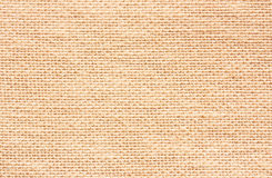 Close Up Of Sack Texture Royalty Free Stock Photo