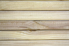 Free Close-up Of Stacked Lumber. Stock Photos - 33891713