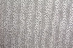 Grey Texture. Close up of old artificial leather Royalty Free Stock Photography