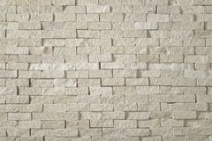 Close up old brick wall texture background.Abstract weathered texture old brick wall background. Royalty Free Stock Photo
