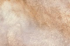 Old brown drum leather patterns texture abstract for background. Close up Old brown drum leather patterns texture abstract for background royalty free stock photo