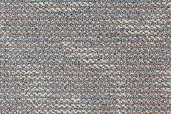 Close Up Old Carpet Texture Royalty Free Stock Photography