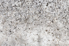 Close up old concrete wall texture Royalty Free Stock Photo