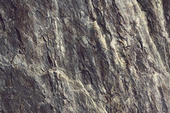 Close up old and dirty rock or stone texture Royalty Free Stock Photo