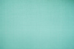 Close up of old graph paper Royalty Free Stock Photos