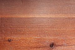 Old plank texture. Close up of old plank texture stock images