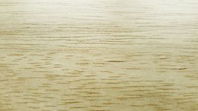 Close up of Old vintage wood textured and background Royalty Free Stock Photos