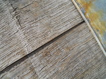 Close Up Old Wood Barrel Diagonal Texture Stock Photos