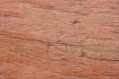 The old wood texture background Royalty Free Stock Images