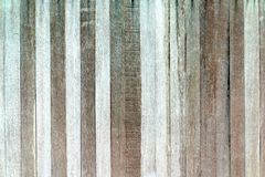 Close up Old Wooden Fence Background. Old Wooden Fence Background, Suitable for Presentation, Web Temple, Backdrop, and Scrapbook Making Stock Photos