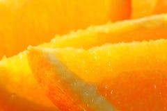 Close up of orange Stock Images