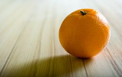 Close up of orange Stock Photos