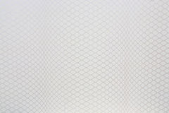Close up of paper texture Royalty Free Stock Photography