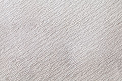 Close - up paper textures background.  stock photography
