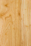 Close up para wood texture. Para wood texture, light color wood background Royalty Free Stock Photos