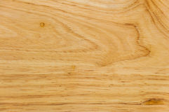 Close up para wood texture Royalty Free Stock Image