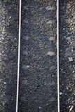 Railway Excerpt Stock Images