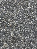 Pebble backgrounds. Close up pebble backgrounds Stock Image