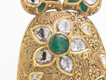Close-up of pendant Royalty Free Stock Photos