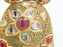 Close-up of pendant Stock Photos