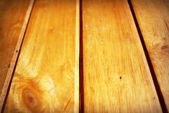 Close Up Photo Wooded Wooden Panel Royalty Free Stock Photography