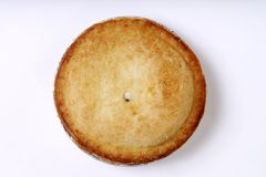 Miniature Sweet Pie