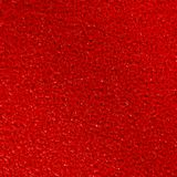 Red rough paper texture background. Close up picture of red rough paper texture background Stock Photo