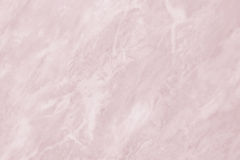Close up of pink marble surface. Background Royalty Free Stock Photography