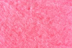 Pink Cotton Candy (Candyfloss) Background Stock Photos