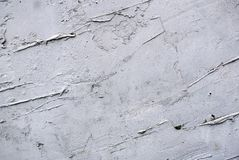Close up plaster wall texture for backgrounds and interesting textures.