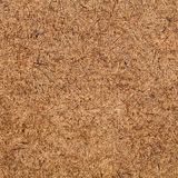 Close-up plywood texture Royalty Free Stock Photo