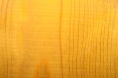 Close up of polished wood Stock Photos