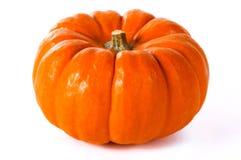 Close up pumpkin Stock Photos