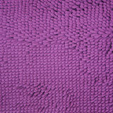 purple carpet background Royalty Free Stock Photos