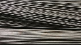 Materials steel Royalty Free Stock Photography