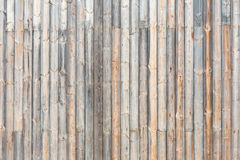 Close up of real wood Royalty Free Stock Photos