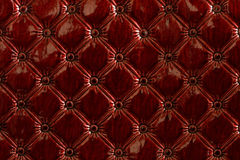 Red graphic vinyl background Stock Photography