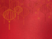 Close up red silk fabric, Stock Photos