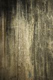 Close up of  retro-styled wooden texture Stock Photos