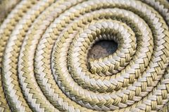 Close Up, Rope, Hardware Accessory, Metal Royalty Free Stock Images