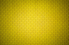 Rubber background Stock Image
