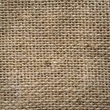Close up sack texture and pattern background Royalty Free Stock Photography