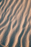 Close-up of sand Royalty Free Stock Images