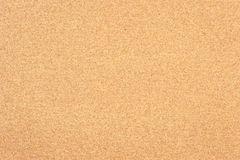 Close up sandpaper Royalty Free Stock Photography