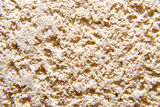 Close-up of sandstone. Stock Photos
