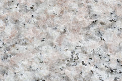 Close up of Seamless  Granite texture decorative. Stock Photography
