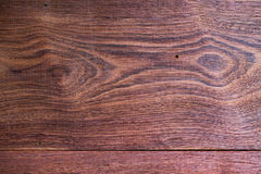 A close up section of Aromatic Red Cedar Lumber Wooden background. Royalty Free Stock Images